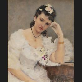 http://www.cerca-trova.fr/13573-thickbox_default/lucien-henri-grandgerard-portrait-de-femme-pensive-ou-de-travesti-tableau.jpg
