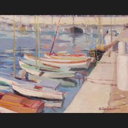 http://www.cerca-trova.fr/13721-thickbox_default/ecole-francaise-circa-1930-le-vieux-port-a-nice-tableau.jpg
