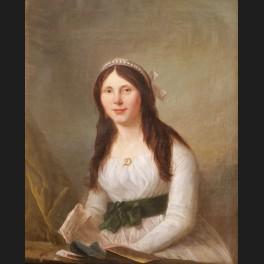 http://www.cerca-trova.fr/13730-thickbox_default/jacques-wilbault-portrait-d-une-jeune-aristocrate-tableau.jpg