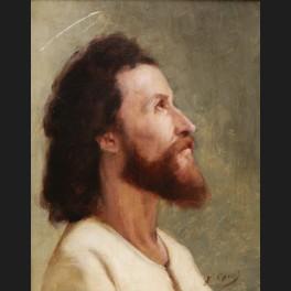 http://www.cerca-trova.fr/13745-thickbox_default/ecole-francaise-circa-1890-le-christ-de-profil-tableau.jpg