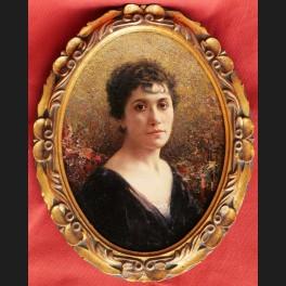 http://www.cerca-trova.fr/13768-thickbox_default/bruto-mazzolani-portrait-de-femme-tableau.jpg