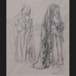 http://www.cerca-trova.fr/13777-thickbox_default/etienne-dinet-femmes-d-algerie.jpg