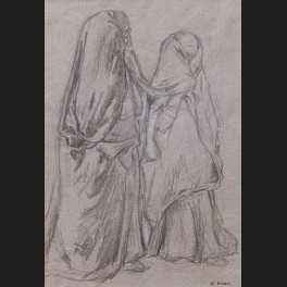 http://www.cerca-trova.fr/13783-thickbox_default/etienne-dinet-femmes-d-algerie.jpg