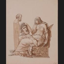 http://www.cerca-trova.fr/13809-thickbox_default/louis-jules-mallet-la-tragedie-et-la-comedie-paire-de-dessins.jpg