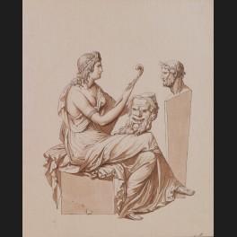 http://www.cerca-trova.fr/13831-thickbox_default/louis-jules-mallet-la-tragedie-et-la-comedie-paire-de-dessins.jpg