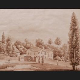 http://www.cerca-trova.fr/13838-thickbox_default/emilie-oberkampf-la-maison-de-jean-jacques-rousseau-a-montmorency.jpg