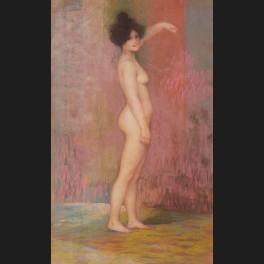 http://www.cerca-trova.fr/13881-thickbox_default/gustave-poetzsch-modele-nu-dans-l-atelier-pastel.jpg