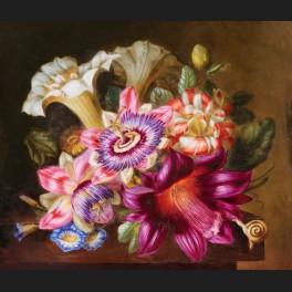 http://www.cerca-trova.fr/13895-thickbox_default/ecole-francaise-circa-1830-fleurs-et-escargot-sur-un-entablement-plaque-en-porcelaine.jpg