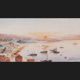 http://www.cerca-trova.fr/13925-thickbox_default/andre-mailfert-paysage-mediterraneen-aquarelle.jpg