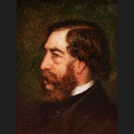 http://www.cerca-trova.fr/13926-thickbox_default/ecole-francaise-circa-1850-portrait-presume-d-alfred-bruyas-tableau.jpg