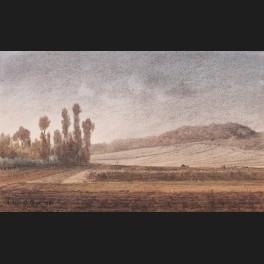 http://www.cerca-trova.fr/13950-thickbox_default/daniel-hermann-anton-melbye-paysage-de-campagne-dessin.jpg