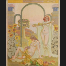 http://www.cerca-trova.fr/13981-thickbox_default/ecole-francaise-circa-1910-maturite-tableau.jpg