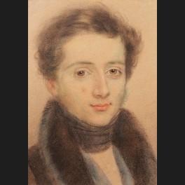 http://www.cerca-trova.fr/14142-thickbox_default/ecole-francaise-d-epoque-restauration-portrait-de-jeune-homme-dessin.jpg
