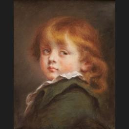 http://www.cerca-trova.fr/14149-thickbox_default/ecole-francaise-du-xixeme-siecle-d-apres-jean-baptiste-greuze-portrait-d-enfant-pastel.jpg