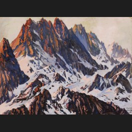 http://www.cerca-trova.fr/14276-thickbox_default/ch-leleu-sommets-alpins-enneiges-aquarelle.jpg