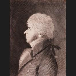 http://www.cerca-trova.fr/14310-thickbox_default/ecole-francaise-fin-xviiieme-portrait-de-jeune-homme-de-profil-dessin.jpg