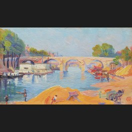 http://www.cerca-trova.fr/14458-thickbox_default/hippolyte-petitjean-la-seine-au-pont-marie-tableau.jpg
