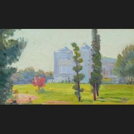 http://www.cerca-trova.fr/14460-thickbox_default/hippolyte-petitjean-le-parc-montsouris-tableau.jpg
