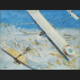 http://www.cerca-trova.fr/14477-thickbox_default/henri-farre-combat-aerien-tableau.jpg