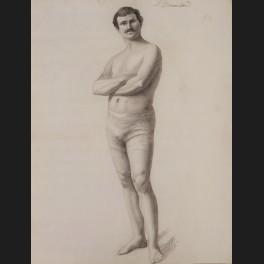 http://www.cerca-trova.fr/14507-thickbox_default/laetitia-doumichaud-de-la-chassagne-grosse-academie-d-homme-moustachu-debout-dessin.jpg