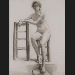 http://www.cerca-trova.fr/14562-thickbox_default/laetitia-doumichaud-de-la-chassagne-grosse-academie-de-femme-nue-assise-dessin-.jpg