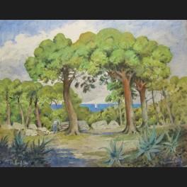 http://www.cerca-trova.fr/146-thickbox_default/henri-laffillee-paysage-a-valescure-saint-raphael-aquarelle.jpg