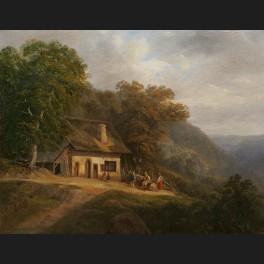 http://www.cerca-trova.fr/14635-thickbox_default/david-ortlieb-paysage-montagneux-anime-tableau.jpg