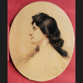 http://www.cerca-trova.fr/14663-thickbox_default/theobald-chartran-portrait-de-femme-de-profil-tableau.jpg