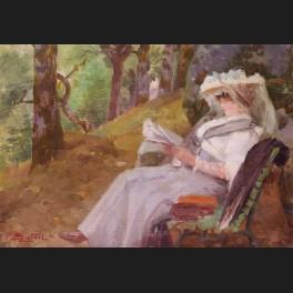 http://www.cerca-trova.fr/14701-thickbox_default/paul-sieffert-femme-lisant-sur-un-banc-au-parc-tableau.jpg