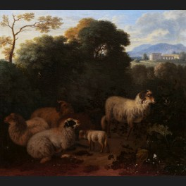 http://www.cerca-trova.fr/14733-thickbox_default/attribue-a-willem-romeyn-belier-et-moutons-dans-un-paysage-italianisant-tableau.jpg