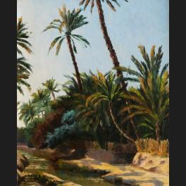 http://www.cerca-trova.fr/14746-thickbox_default/gaston-delpard-paysage-a-tozeur-en-tunisie-tableau.jpg