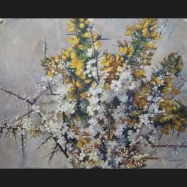 http://www.cerca-trova.fr/148-thickbox_default/paul-lemoine-bouquet-d-ajoncs-et-fleurs-de-prunelier-bretagne-aquarelle-n62.jpg