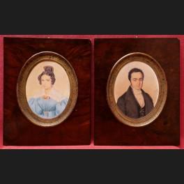 http://www.cerca-trova.fr/14860-thickbox_default/frederic-millet-portraits-d-un-homme-et-de-sa-femme-paire-de-miniatures.jpg