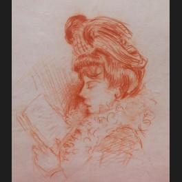 http://www.cerca-trova.fr/14863-thickbox_default/ecole-francaise-fin-xixeme-siecle-femme-lisant-portrait-de-femme-dessin.jpg