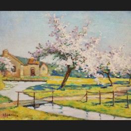 http://www.cerca-trova.fr/14920-thickbox_default/louise-renee-lacroix-pommier-en-fleurs-au-printemps-tableau.jpg