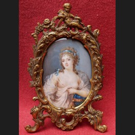 http://www.cerca-trova.fr/14924-thickbox_default/marie-louise-curot-barberel-portrait-de-femme-miniature.jpg