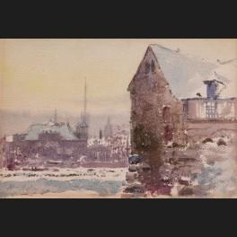 http://www.cerca-trova.fr/14941-thickbox_default/henri-adam-vue-de-rouen-aquarelle.jpg