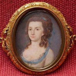 http://www.cerca-trova.fr/14958-thickbox_default/ecole-francaise-du-xviiieme-siecle-portrait-de-femme-en-robe-bleue-miniature.jpg