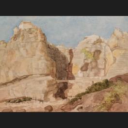 http://www.cerca-trova.fr/14999-thickbox_default/adolphe-dallemagne-pontoise-1811-pontoise-1878-paysage-anime-a-constantine-en-algerie-aquarelle.jpg