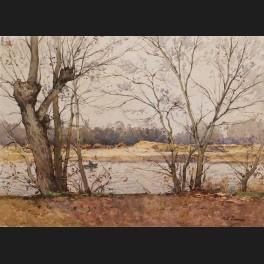 http://www.cerca-trova.fr/15004-thickbox_default/paul-lecomte-bord-de-riviere-au-pecheur-aquarelle.jpg