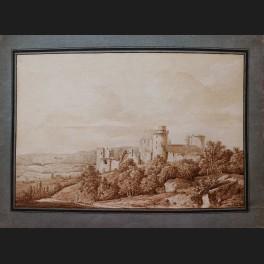 http://www.cerca-trova.fr/15023-thickbox_default/ecole-francaise-circa-1820-berger-troupeau-et-promeneurs-devant-un-chateau-fort-en-ruines-dessin.jpg