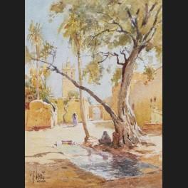 http://www.cerca-trova.fr/15036-thickbox_default/rene-leverd-paysage-a-biskra-en-algerie-aquarelle.jpg