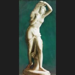 http://www.cerca-trova.fr/15052-thickbox_default/ecole-francaise-du-xixeme-siecle-nymphe-portant-l-enfant-bacchus-plaque-en-porcelaine.jpg