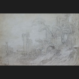 http://www.cerca-trova.fr/15069-thickbox_default/ecole-francaise-du-xviiieme-siecle-ruines-et-personnages-dans-un-paysage-italien-dessin.jpg
