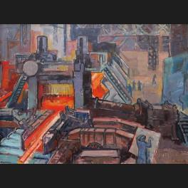 http://www.cerca-trova.fr/15085-thickbox_default/raymond-rochette-interieur-d-usine-anime-au-creusot-tableau.jpg