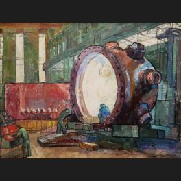 http://www.cerca-trova.fr/15093-thickbox_default/raymond-rochette-ouvriers-au-travail-dans-l-usine-framatome-au-creusot-tableau.jpg