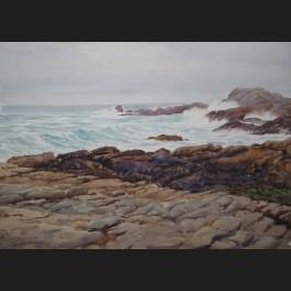 http://www.cerca-trova.fr/152-thickbox_default/paul-lemoine-rochers-dans-la-houle-en-bretagne-aquarelle-n58.jpg