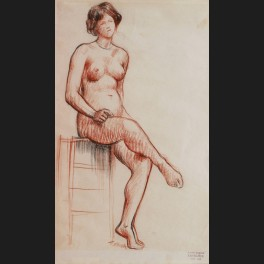 http://www.cerca-trova.fr/15200-thickbox_default/andre-eugene-costilhes-nu-assis-dessin.jpg