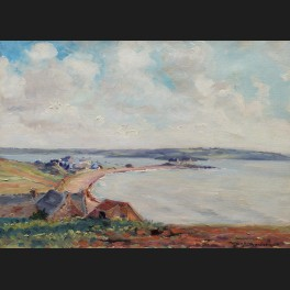 http://www.cerca-trova.fr/15203-thickbox_default/pierre-bonnerot-vue-de-terenez-a-plougasnou-dans-la-baie-de-morlaix-tableau.jpg