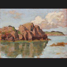 http://www.cerca-trova.fr/15209-thickbox_default/ecole-francaise-circa-1920-1940-paysage-de-brehat-tableau.jpg
